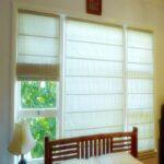 blinds1_1_1