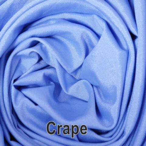 crape_1