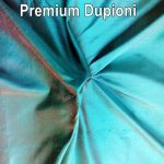 dupioni_fabric_5