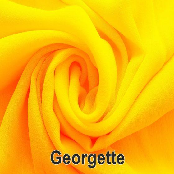 ggt_1