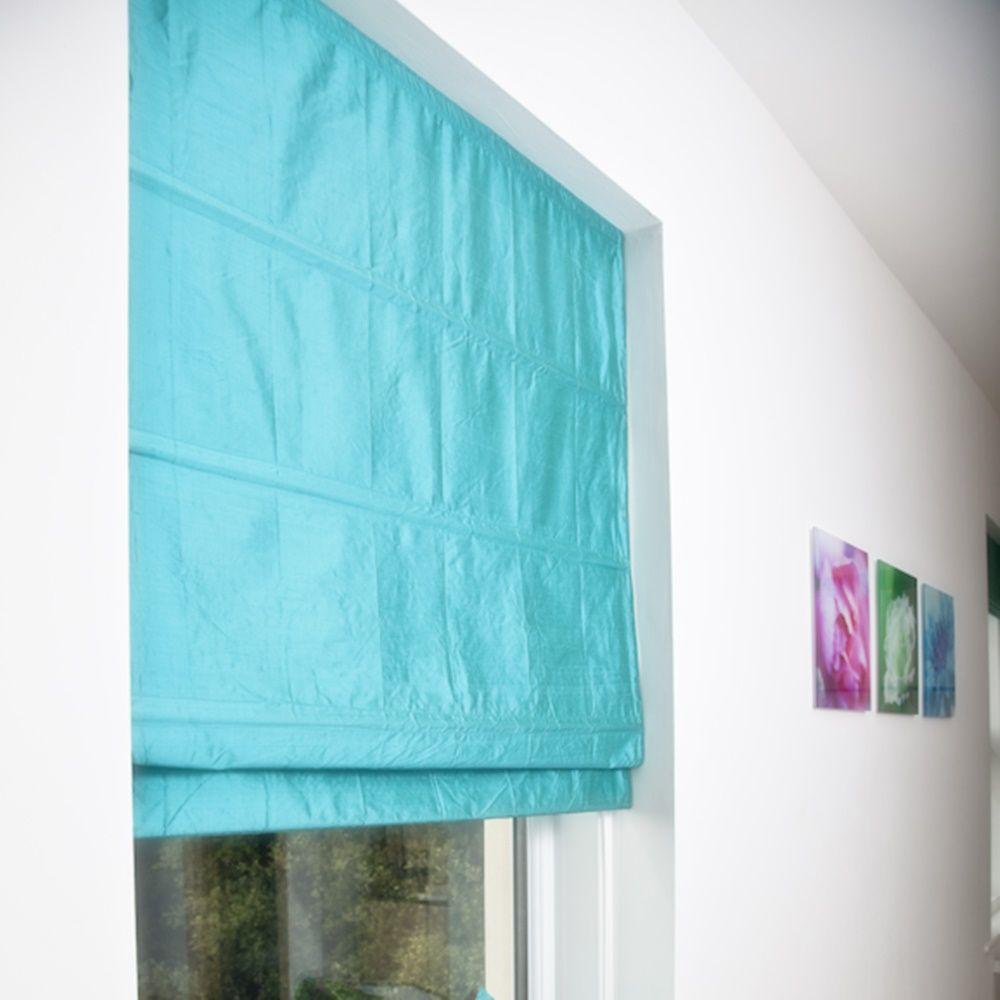 blackout bo window w grommet curtain silk grom curtains faux dupioni gold default top