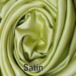 satin_1