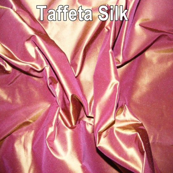 taffeta_1_1