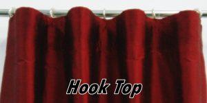 Hook Top